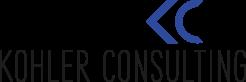 Kohler Consulting